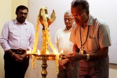 Dyuti Pravah Association Inauguration