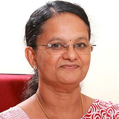 Retnakumari-Amma