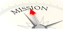 lmcst_mission.png