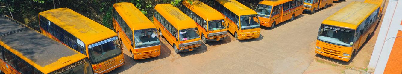 transport-buses
