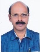 Dr.-V Syam Prakash