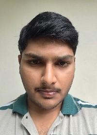 Sanjeev Sankar